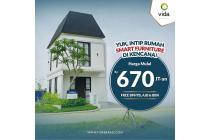 Rumah Vida Bekasi