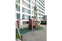 Apartemen-Bekasi-9