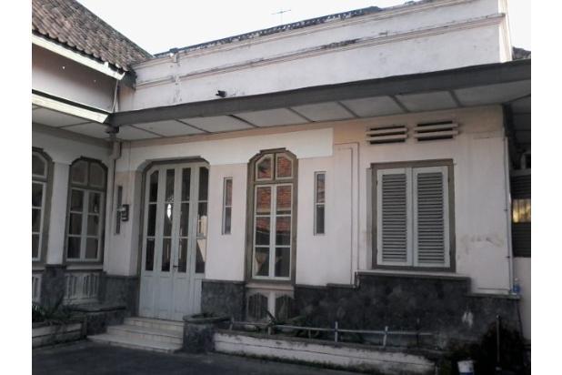 Rp43,5mily Vila Dijual