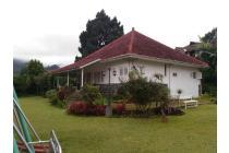 Disewakan villa navina 3 kamar