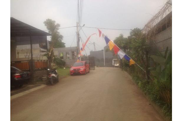 Jual Murah Rumah Cluster Cihanjuang Dekat Cimahi Sariwangi 13077685