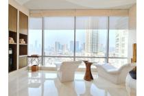 Raffles Residence for rent