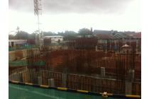 Miliki Segera Apartment Bintaro Pavilion