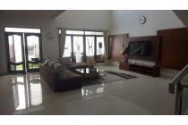 Rumah-Bandung-6