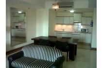 Dijual apartement CASABLANCA 1BR 81m2