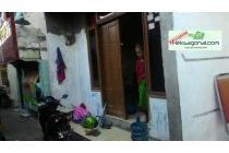 Rumah Dijual Surabaya Kedungdoro hks6853