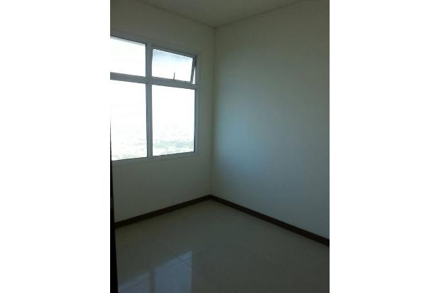 Rp1,2mily/thn Apartemen Disewa