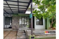 Rumah Murah - Nego Strategis Elysium Lippo Cikarang dengan KT 3+1