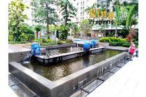 Apartemen-Jakarta Utara-20