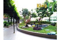 Apartemen-Jakarta Utara-19