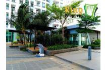 Apartemen-Jakarta Utara-21