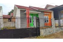 Rumah-Jambi-14