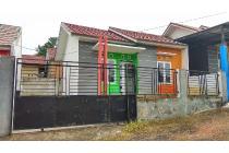 Rumah-Jambi-15