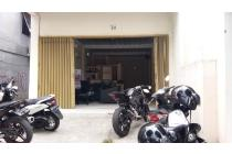 Dijual Ruko 2 Lantai Jl. Setiabudi Timur No.24 Pasar Kojo - Madiun