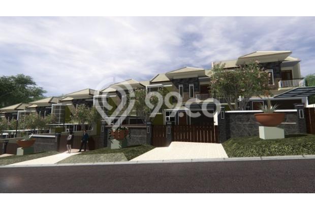 Dijual Rumah Strategis PESONA BINTANG BATUJAJAR 21238779
