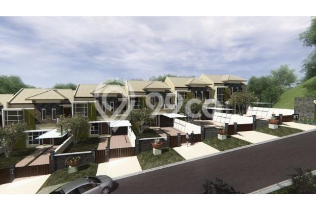 Dijual Rumah Strategis PESONA BINTANG BATUJAJAR 21238780