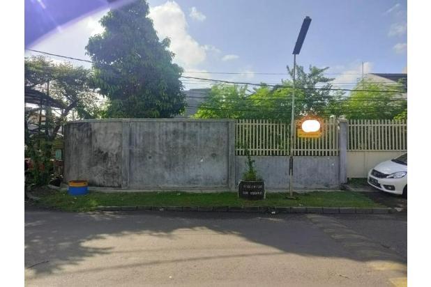 Rp872mily Tanah Dijual