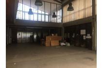 Dijual / Disewa Ruko/Office Building Bekmurad Kuningan Jakarta Selatan