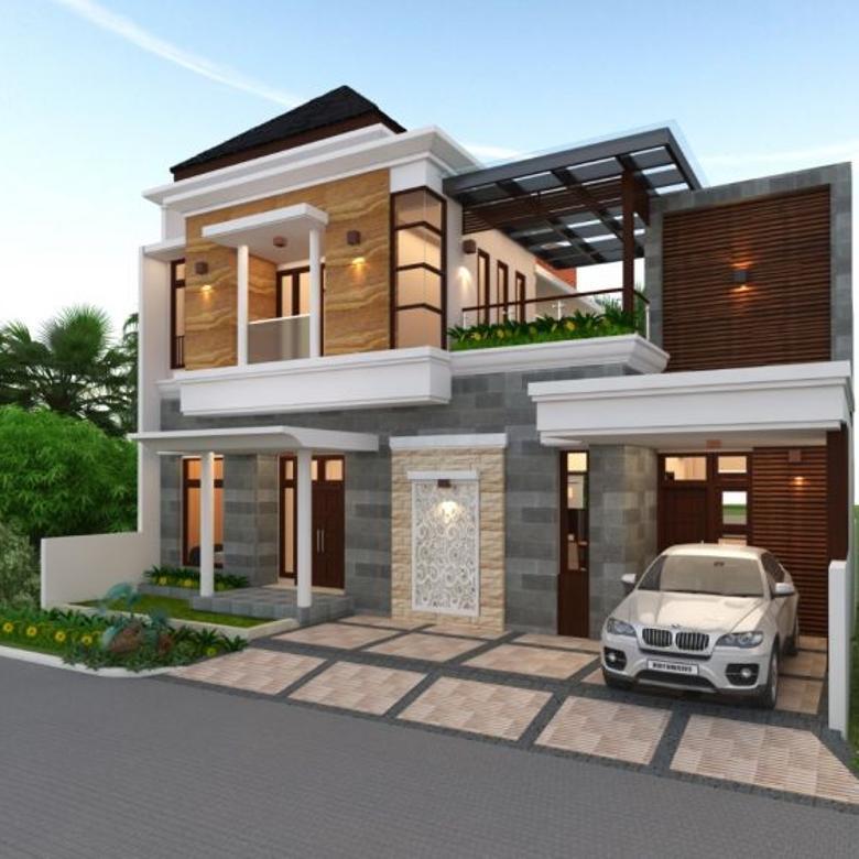 Rumah-Medan-4