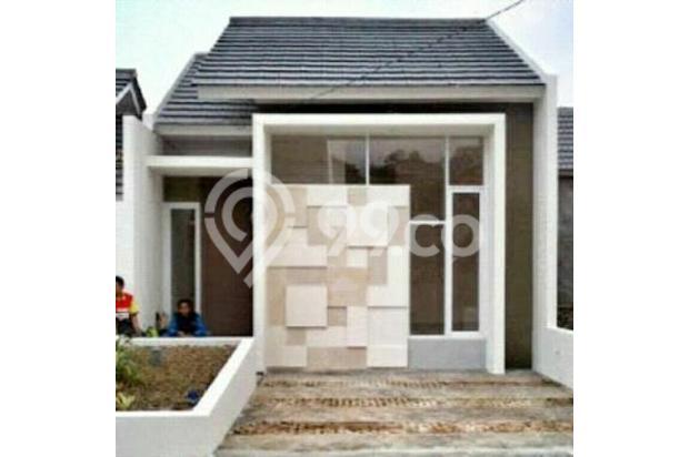 DP 30 juta(all in)!Rumah cluster elite murah SHM di cicaheum,sayap cikutra 14418782