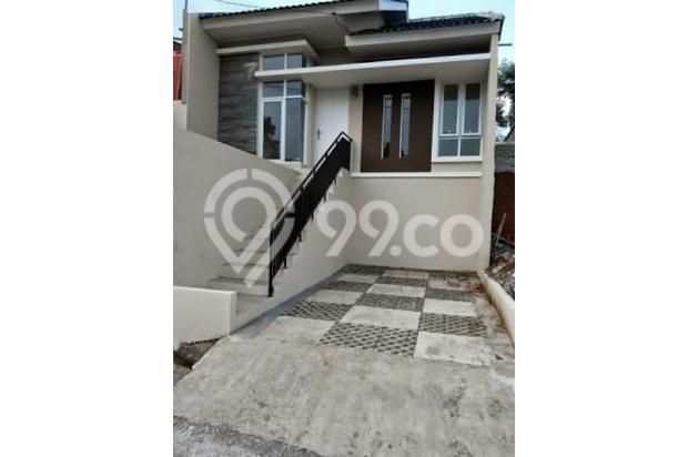 DP 30 juta(all in)!Rumah cluster elite murah SHM di cicaheum,sayap cikutra 14418801