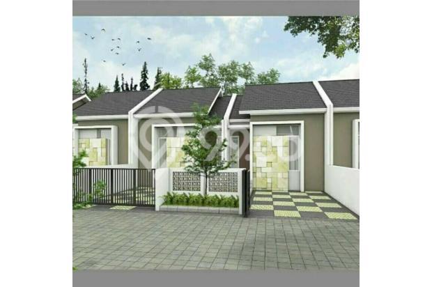 DP 30 juta(all in)!Rumah cluster elite murah SHM di cicaheum,sayap cikutra 14419445