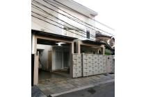 Dijual Rumah Nyaman di Kawasan Camar, Bintaro Jaya