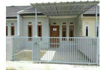 rumah murah bandunf