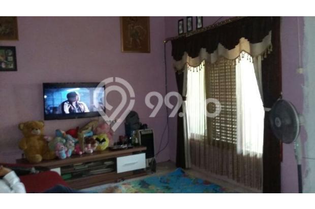Dijual Rumah Full Furnished Siap Huni di Perumahan Bumi Sawangan Indah 2 13426666