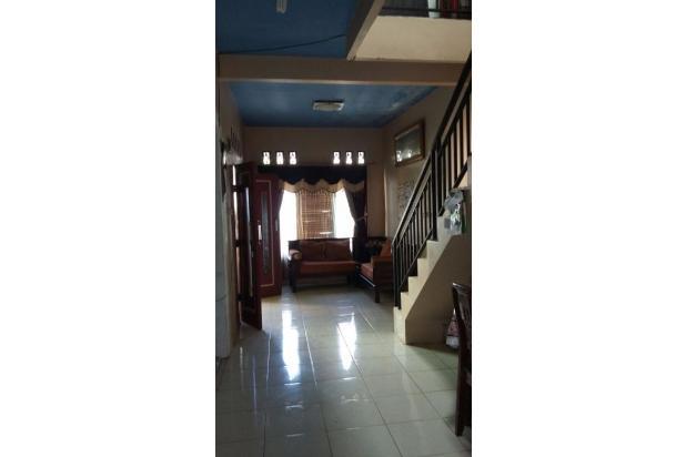 Dijual Rumah Full Furnished Siap Huni di Perumahan Bumi Sawangan Indah 2 13426663