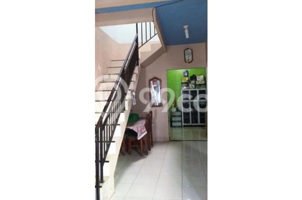 Dijual Rumah Full Furnished Siap Huni di Perumahan Bumi Sawangan Indah 2 13426667