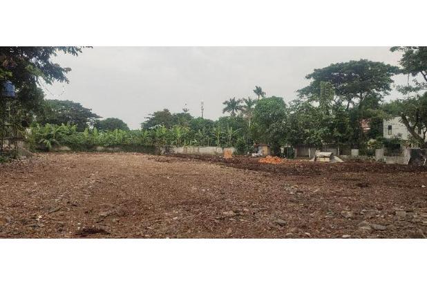 Rp13,5jt Tanah Dijual