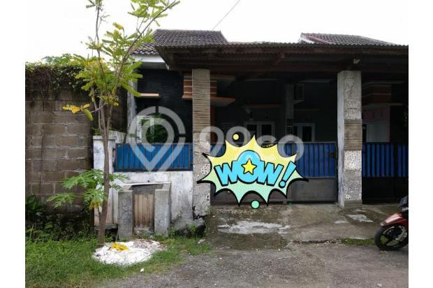 Rumah Strategis Surabaya Medayu Utara Rungkut 16359722