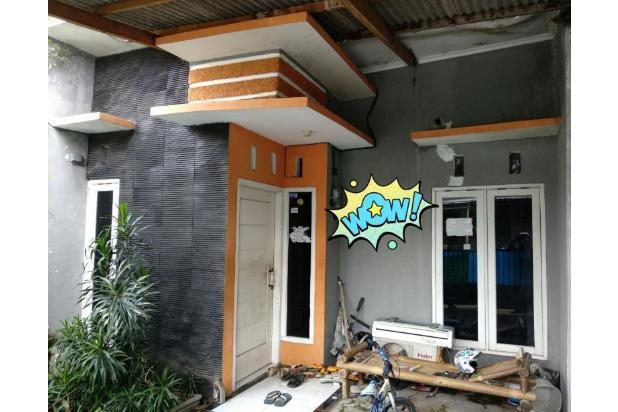 Rumah Strategis Surabaya Medayu Utara Rungkut 16359725