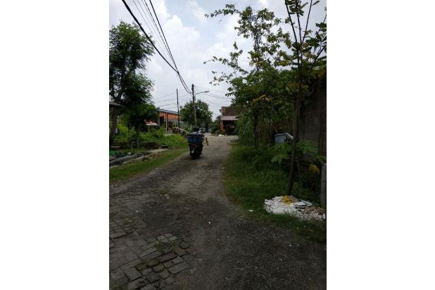 Rumah Strategis Surabaya Medayu Utara Rungkut 16359729