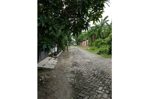 Rumah Strategis Surabaya Medayu Utara Rungkut 16359733