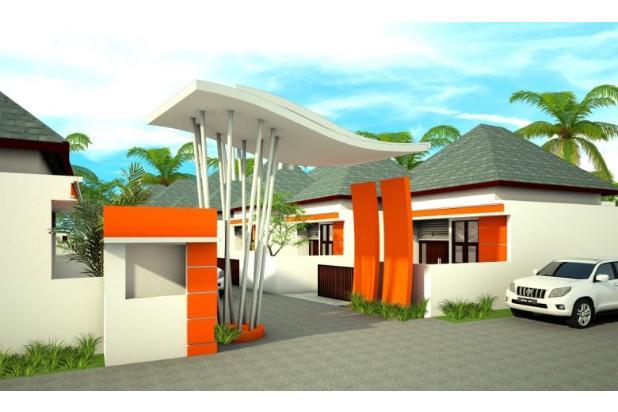 Rp665mily Rumah Dijual
