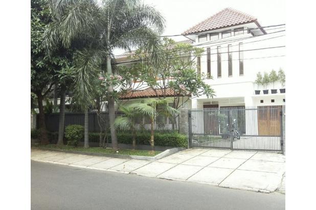 Rp31mily Rumah Dijual
