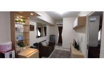 Pool View Apartemen Springlake, 2 Bed room Siap Huni, Summarecon Bekasi-Bekasi