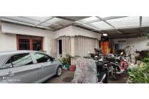 Rumah, kantor, Gudang sangat strategis lokasi di Sayap Pasir Koja, Bandung
