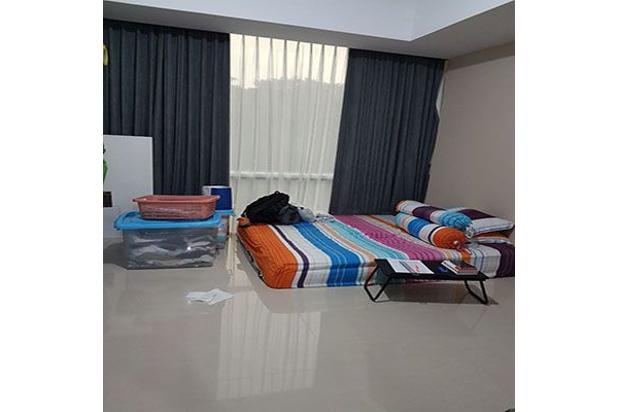 Dijual Apartement U RESIDENCE  Semi furnished Lippo karawaci Tangerang. 14370415