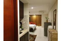 Apartemen-Sleman-4