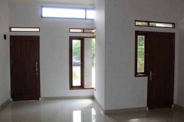 Rp6,24mily Rumah Dijual