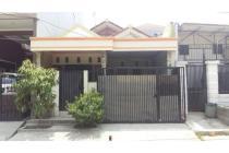 Dijual Rumah Nyaman Di Taman Harapan Baru Bekasi (2754)