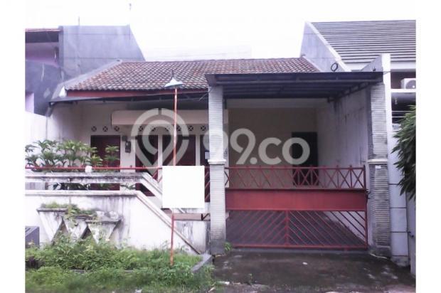 Mantapkan Hati Untuk Beli Rumah Minimalis Kesan Elit Di Taman Pondok Jati 12898317