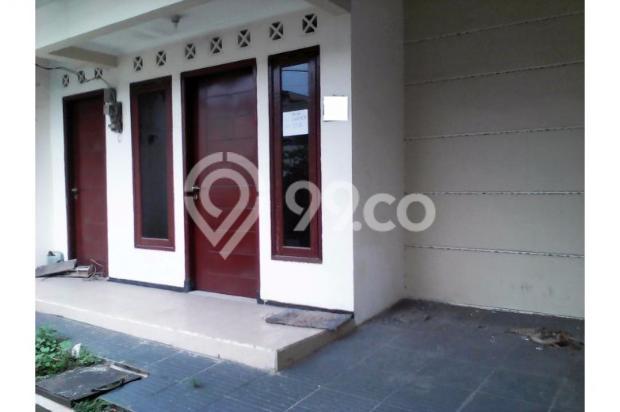 Mantapkan Hati Untuk Beli Rumah Minimalis Kesan Elit Di Taman Pondok Jati 12898321
