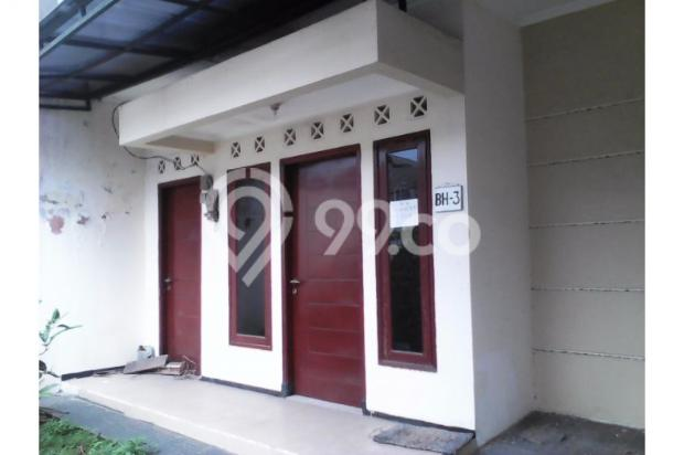 Mantapkan Hati Untuk Beli Rumah Minimalis Kesan Elit Di Taman Pondok Jati 12898322