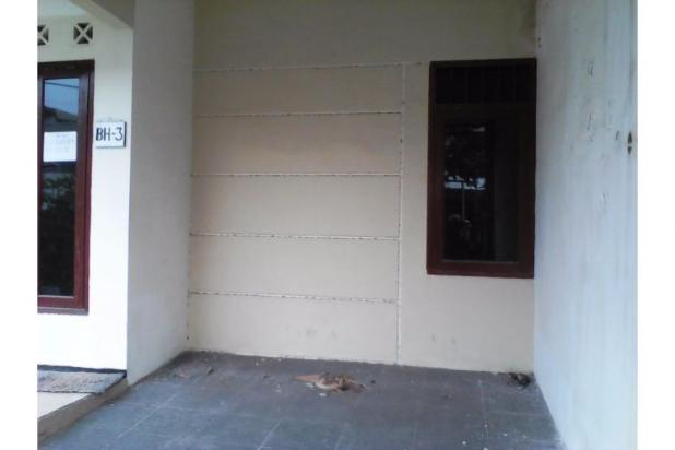 Mantapkan Hati Untuk Beli Rumah Minimalis Kesan Elit Di Taman Pondok Jati 12898325