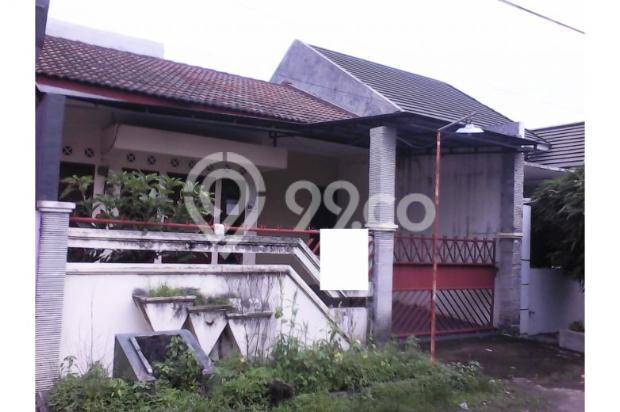 Mantapkan Hati Untuk Beli Rumah Minimalis Kesan Elit Di Taman Pondok Jati 12898330