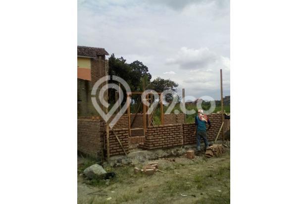 Lemah luhur asri. hunian idaman di rancamanyar bangunan sangat berkualitas 15469861